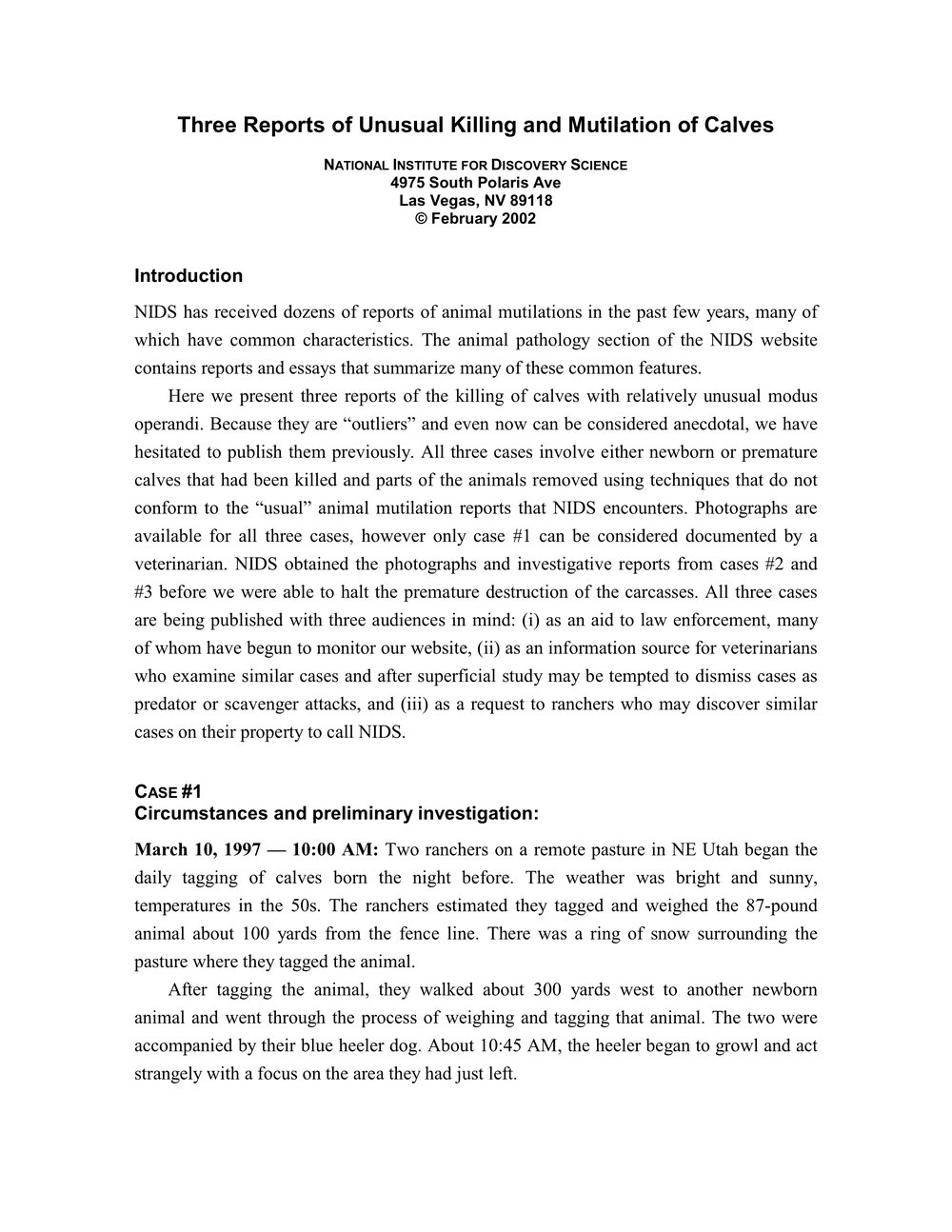 1997 ANIMAL MUTILATION REPORT.jpg