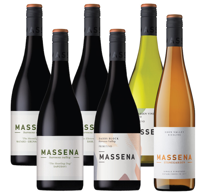 Massena-Package-Dec2018.jpg