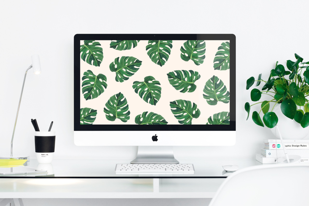MONSTERA.desktopmockup.png