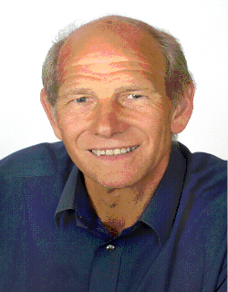 Phil Stone is our councillor for North Curry and Stoke St Gregory, a ward that also includes Burrowbridge and Durston.