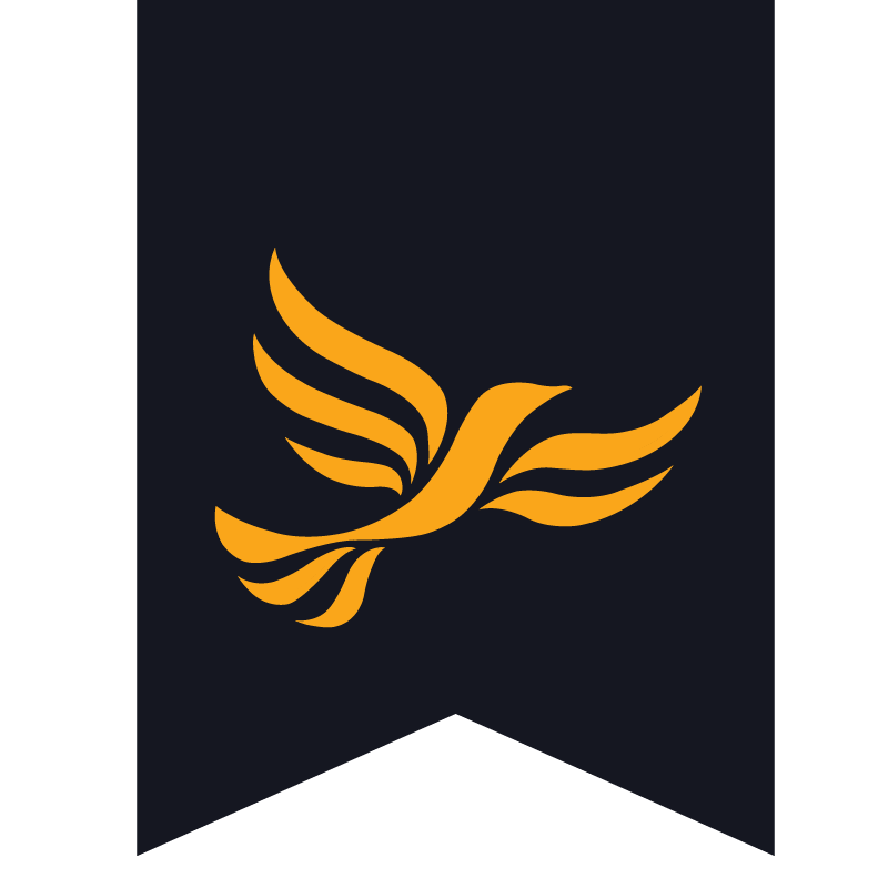 Taunton Deane Liberal Democrats <br> Old harness room<br> 83 staplegrove road<br> TA1 1DN 01823 336666