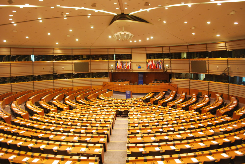 European_Parliament_-_Hemicycle.jpg