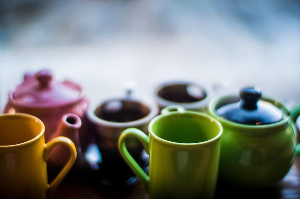 tea-cups-264343_960_720.jpg