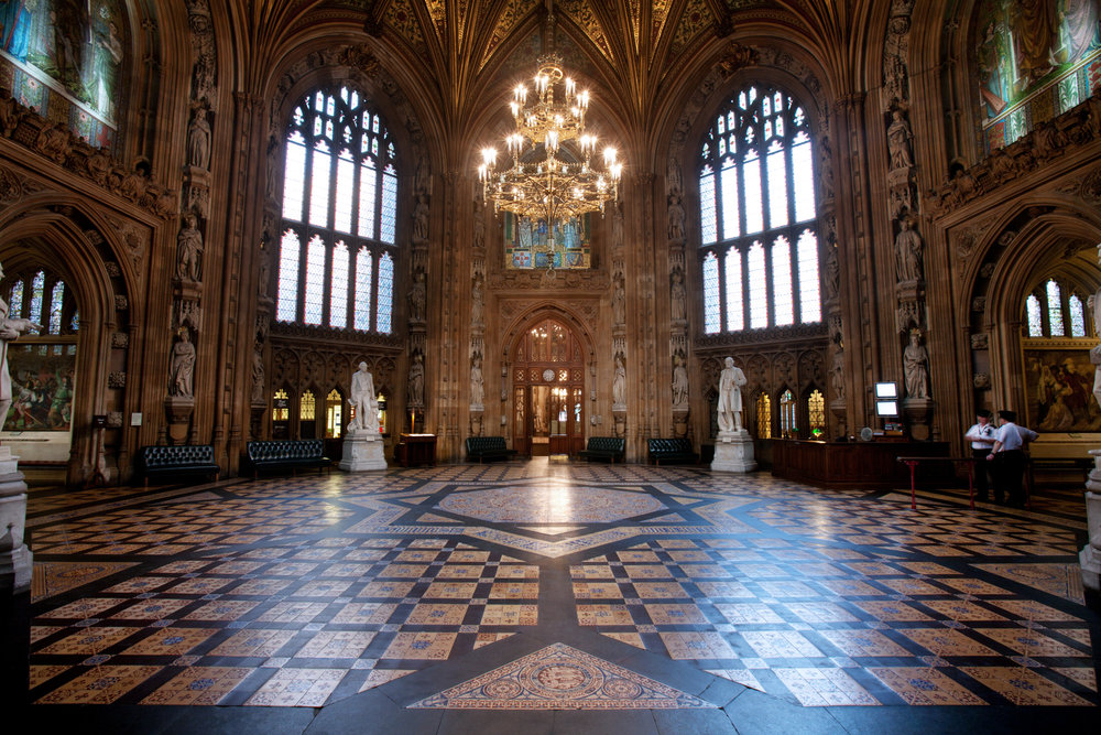 London_-_The_Parliament_-_2773.jpg