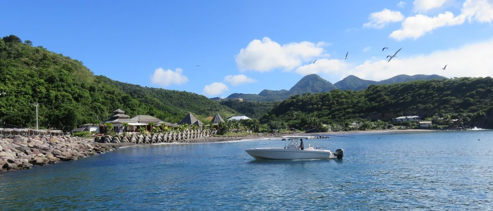 caribbean 2.jpg