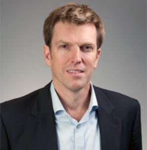 Prof M Howard, Professor of Supply Management, University of Exeter