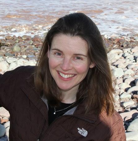 Natasha Bradshaw, Doctoral Researcher at UWE Bristol