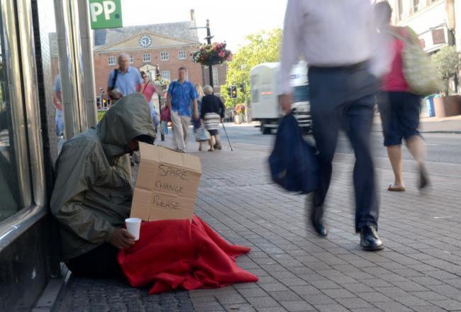Beggar-77971186_JPG_gallery.jpg.gallery.jpg
