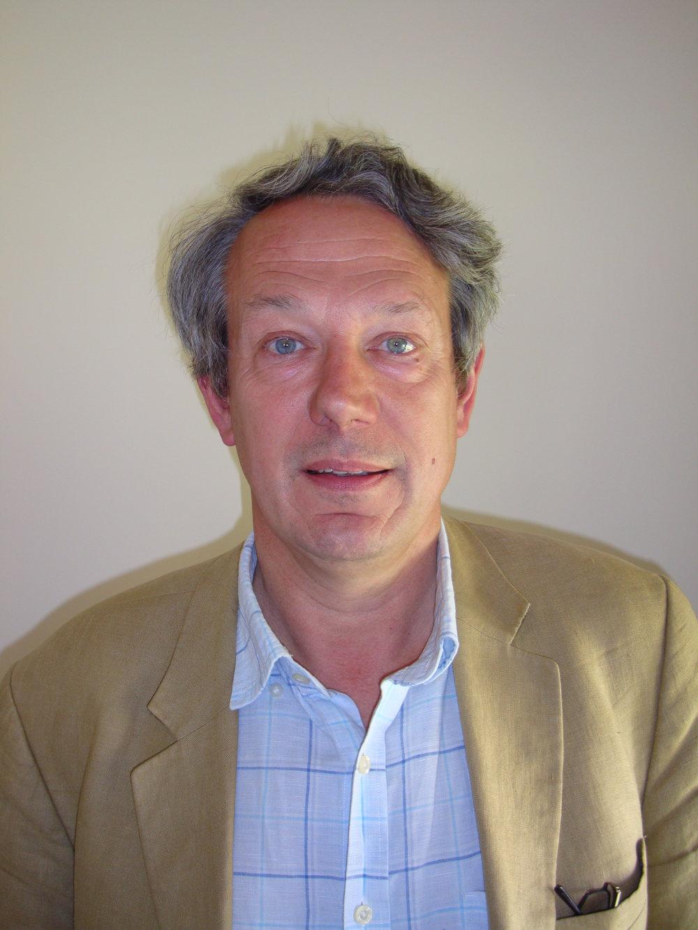 Danny Clark-Lowes.JPG