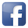 social_facebook_box_blue copy.png