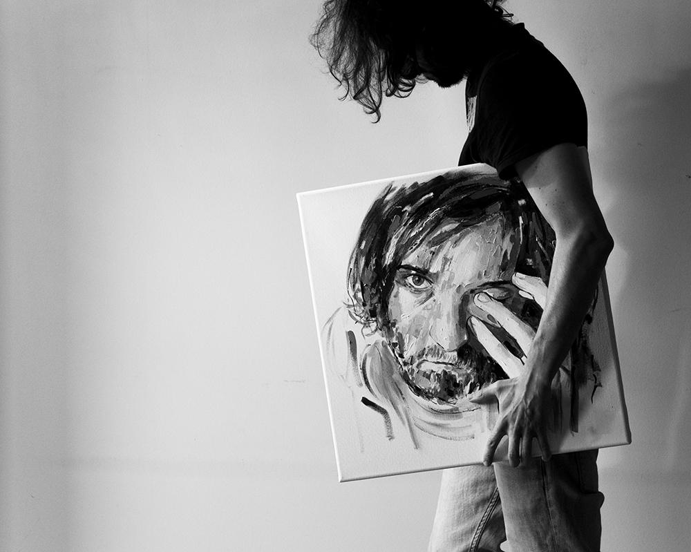 Matteo bernasconi   .jpg