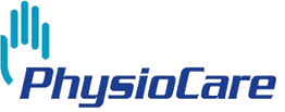 Physiocare Logo.png