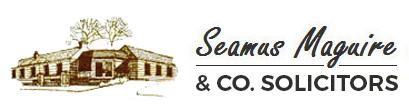Seamus Maguire Logo.jpg