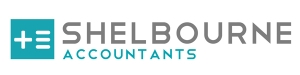 Shelbourne Accountants