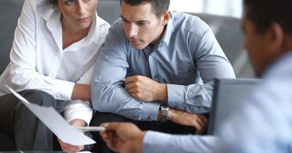 legal financial services 1.jpg