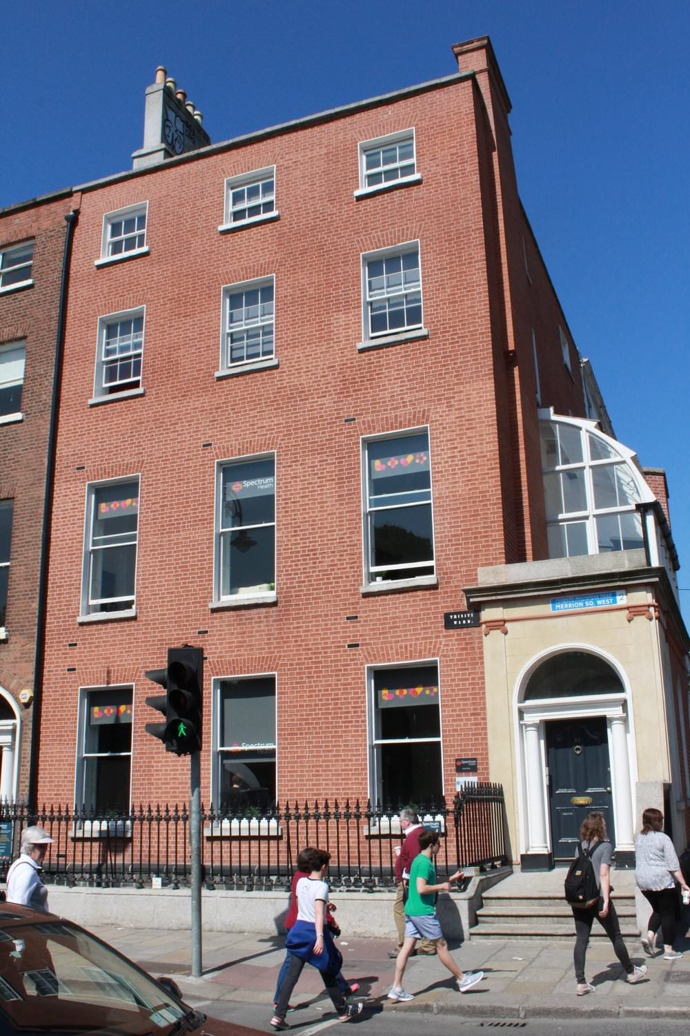 Merrion Square location street view.jpg