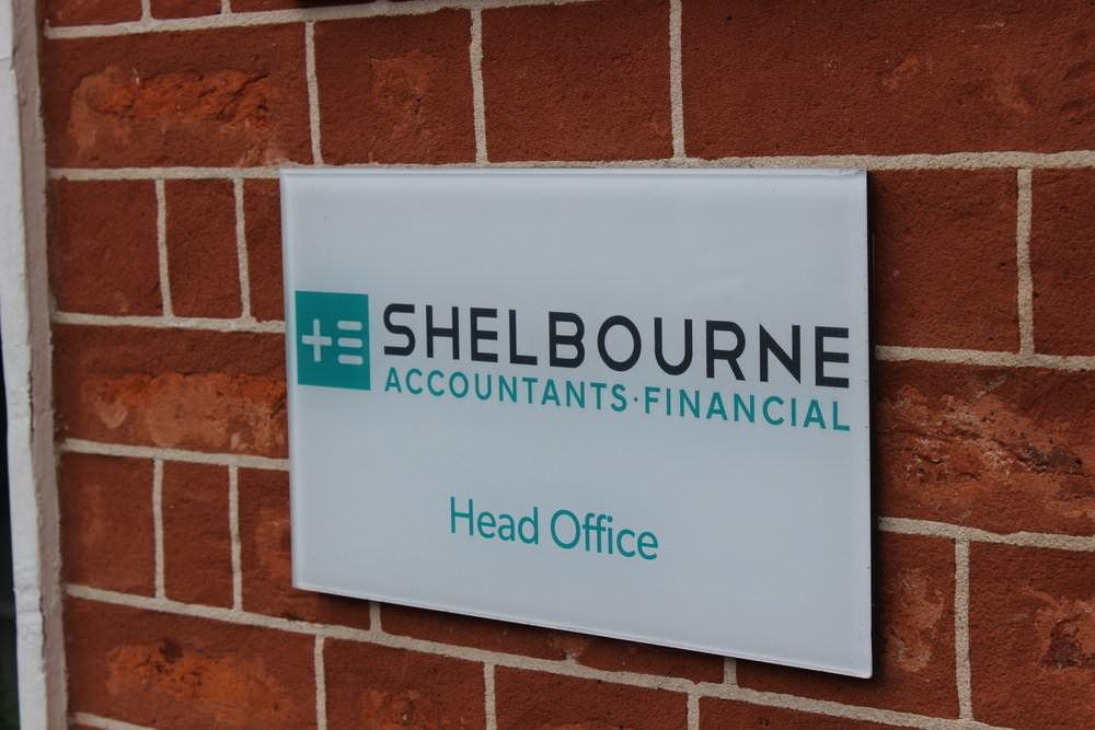shelbourne sign.jpg