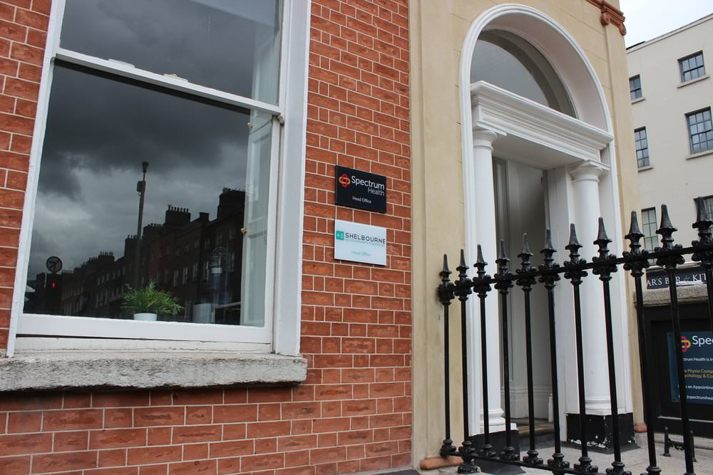 merrion square location front door.jpg