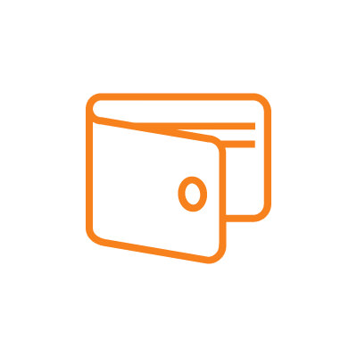 orange wallet graphic.jpeg