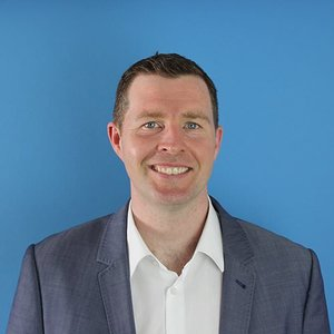 Terry Abbott - Managing Director,  Shelbourne Accountants