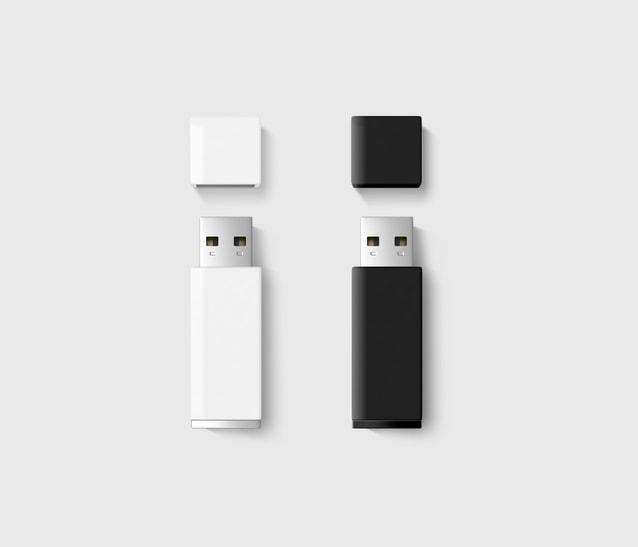 White and black memory sticks.jpg
