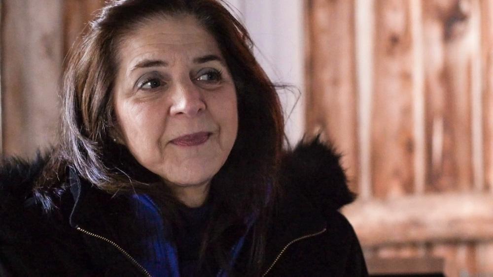 Ann Strubler