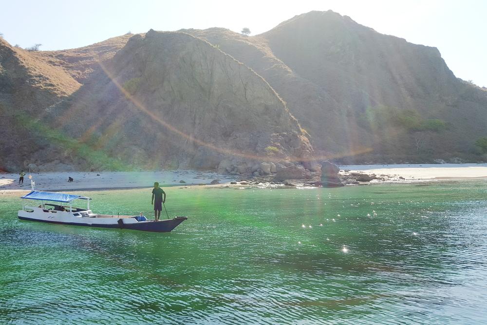 Pandar boat Ok.jpg