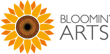 Bloomin' Arts | Enjoy, develop, perform and work in the arts