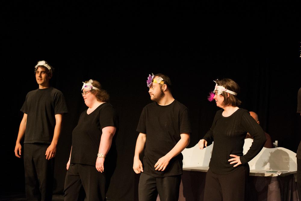 rose theatre rehearsal162.jpg