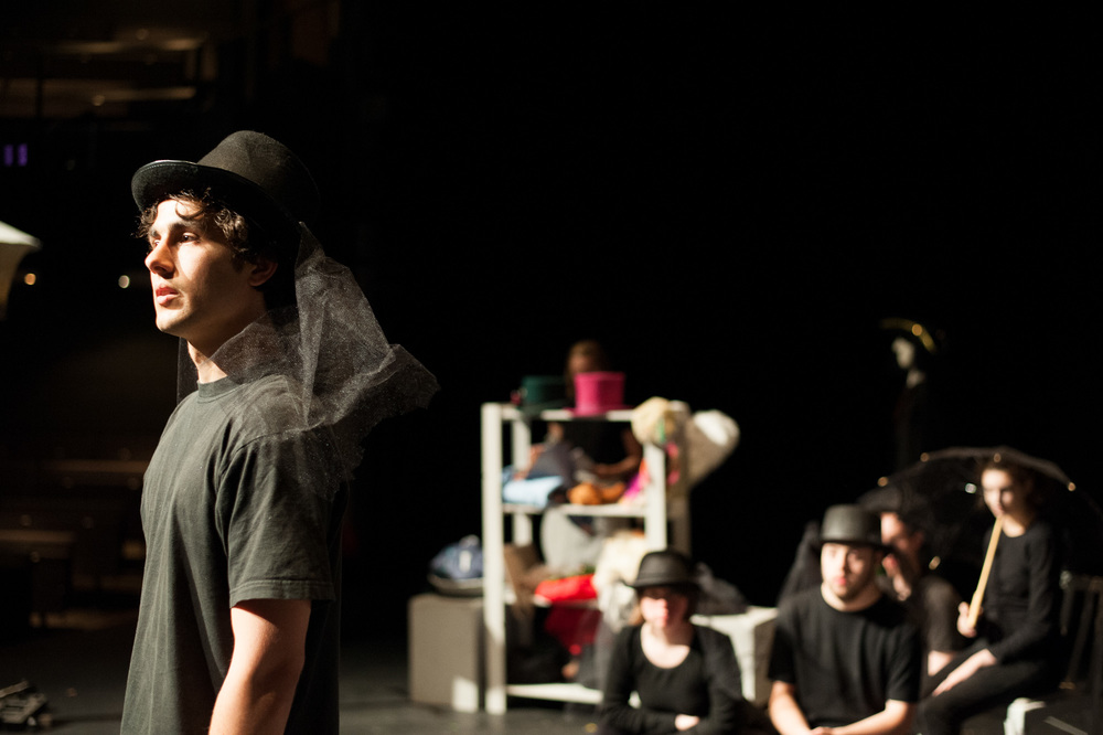 rose theatre rehearsal139.jpg