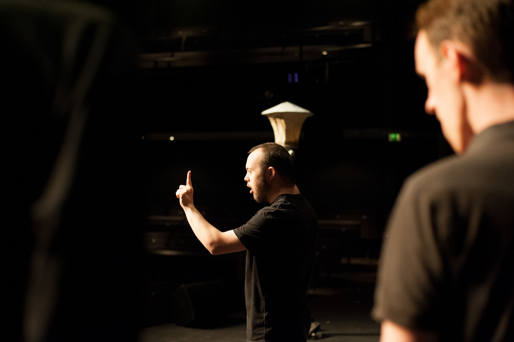 rose theatre rehearsal118.jpg