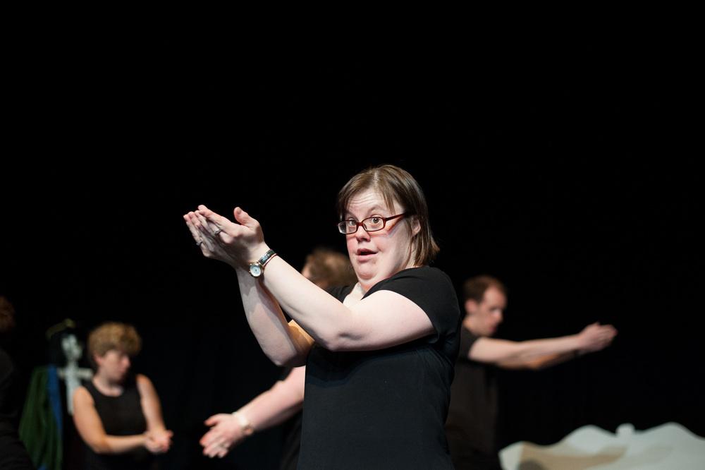 rose theatre rehearsal076.jpg