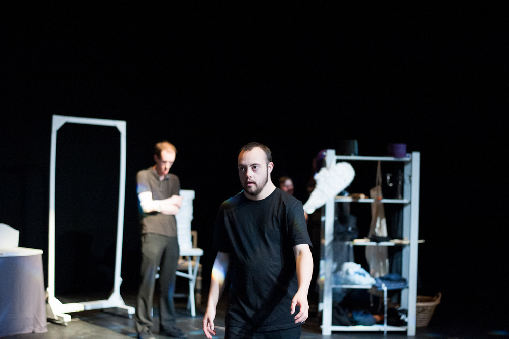 rose theatre rehearsal082.jpg