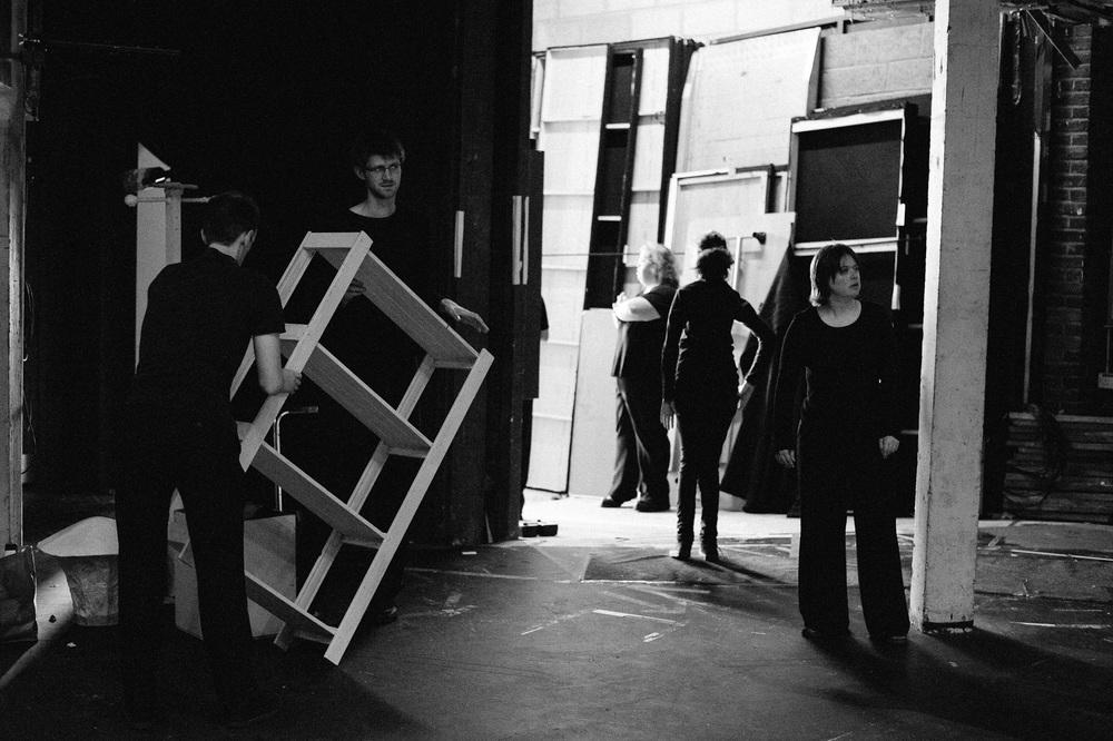 rose theatre rehearsal011.jpg
