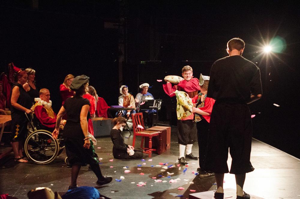 Rose Theatre_050.jpg