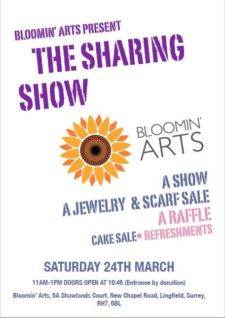 sharing show.jpg
