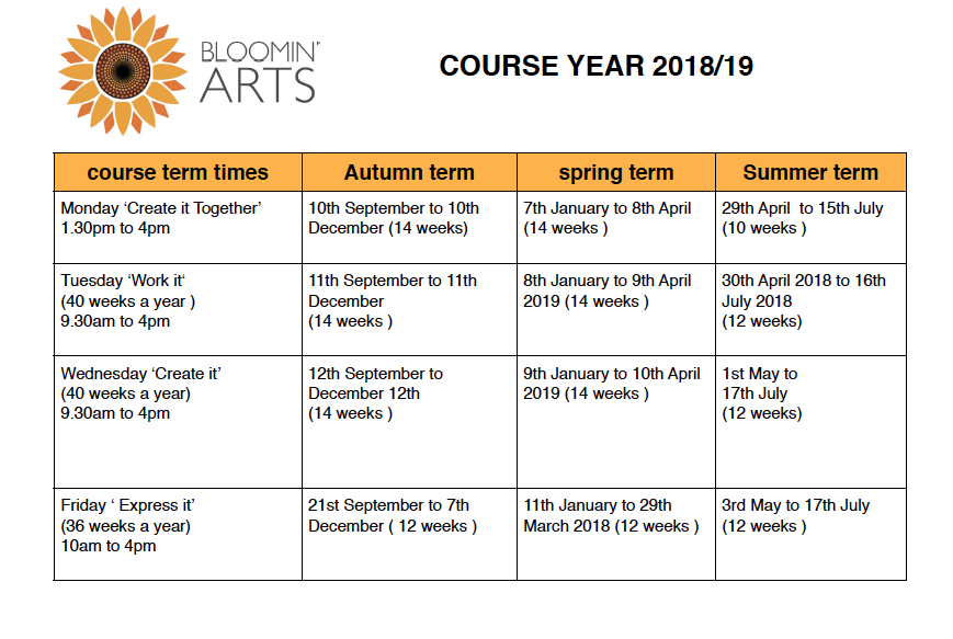 course dates.png