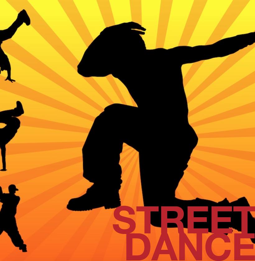 street dance.png