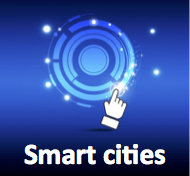 SmartCities2.png