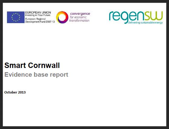 Image Smart Cornwall.png