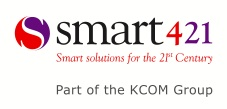 Smart 421.jpg