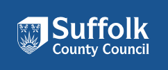 Image Suffolk County Council.png