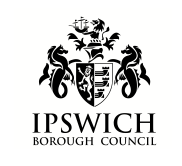 Image Ipswich Borough Council.png