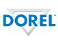 Image Dorel logo.png