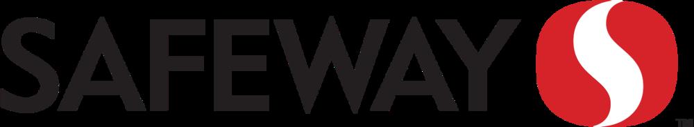safeway_logo.png