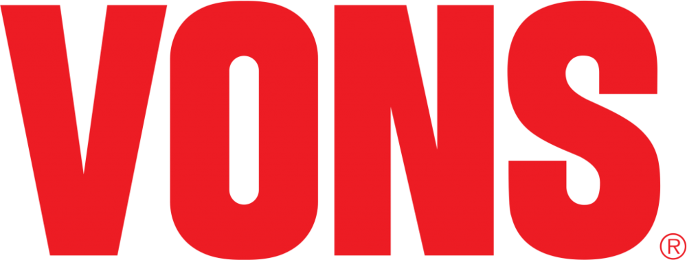 vons_logo.png