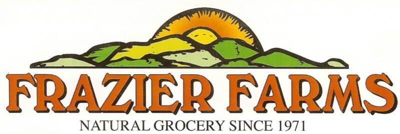 Frazier_Farms_Logo_op_800x269.jpg