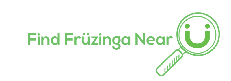 Find-Fruzinga-Button.png