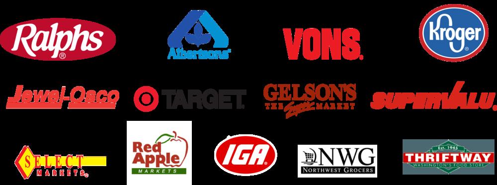 Store Logos Web.png