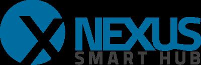 Nexus Smart Hub.png